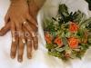 kytice a prstýnky