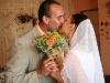 uvítání ženicha