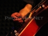 kytara - Dano Salontay